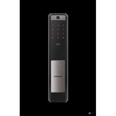 Электронный замок Samsung SHP-DP609 AS/VK