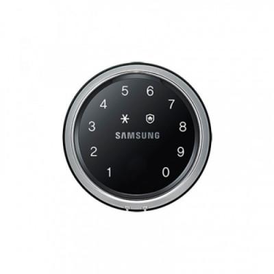Электронный замок Samsung SHS-D607