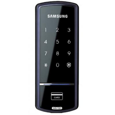 Электронный замок Samsung SHS - 1321