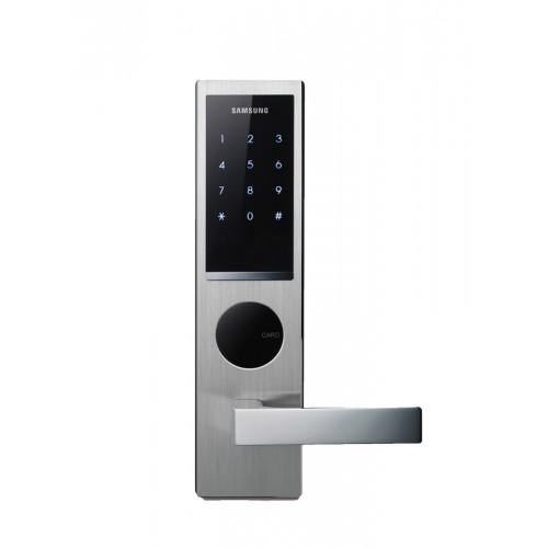 Электронный замок Samsung SHS - 6020 (H635)