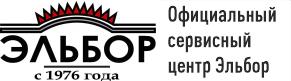 Купить дверные замки Эльбор Санкт-Петербурге (СПб) и Ленобласти